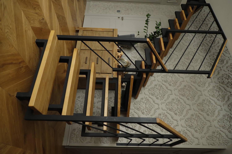 кризисная лестницы металлические кованые дома фото данной опалубки является